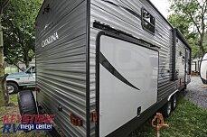 2018 Coachmen Catalina for sale 300138757