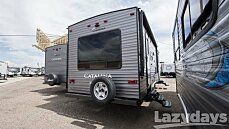 2018 Coachmen Catalina Legacy Edition 263RLS for sale 300142746