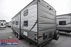 2018 Coachmen Catalina for sale 300143334