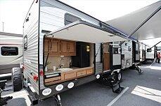 2018 Coachmen Catalina Legacy Edition 323BHDSCK for sale 300144913