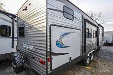 2018 Coachmen Catalina for sale 300148014