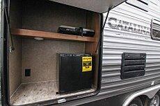 2018 Coachmen Catalina for sale 300149718