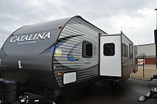2018 Coachmen Catalina for sale 300158189