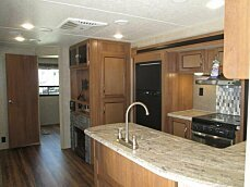 2018 Coachmen Catalina for sale 300158674