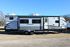 2018 Coachmen Catalina for sale 300168014