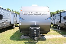 2018 Coachmen Catalina for sale 300168026