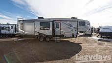 2018 Coachmen Chaparral Lite for sale 300170214