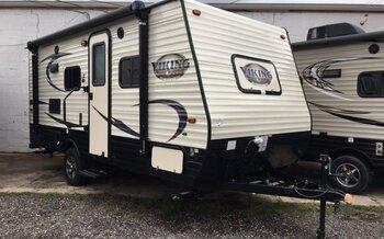 2018 Coachmen Clipper for sale 300143206