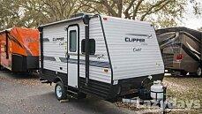 2018 Coachmen Clipper for sale 300150366