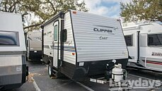 2018 Coachmen Clipper for sale 300150373