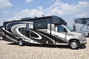 2018 Coachmen Concord for sale 300131776