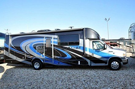 2018 Coachmen Concord for sale 300137257