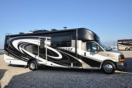 2018 Coachmen Concord for sale 300137278