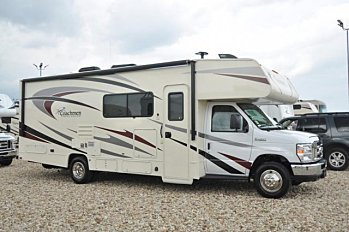 2018 Coachmen Freelander 28BH for sale 300131851