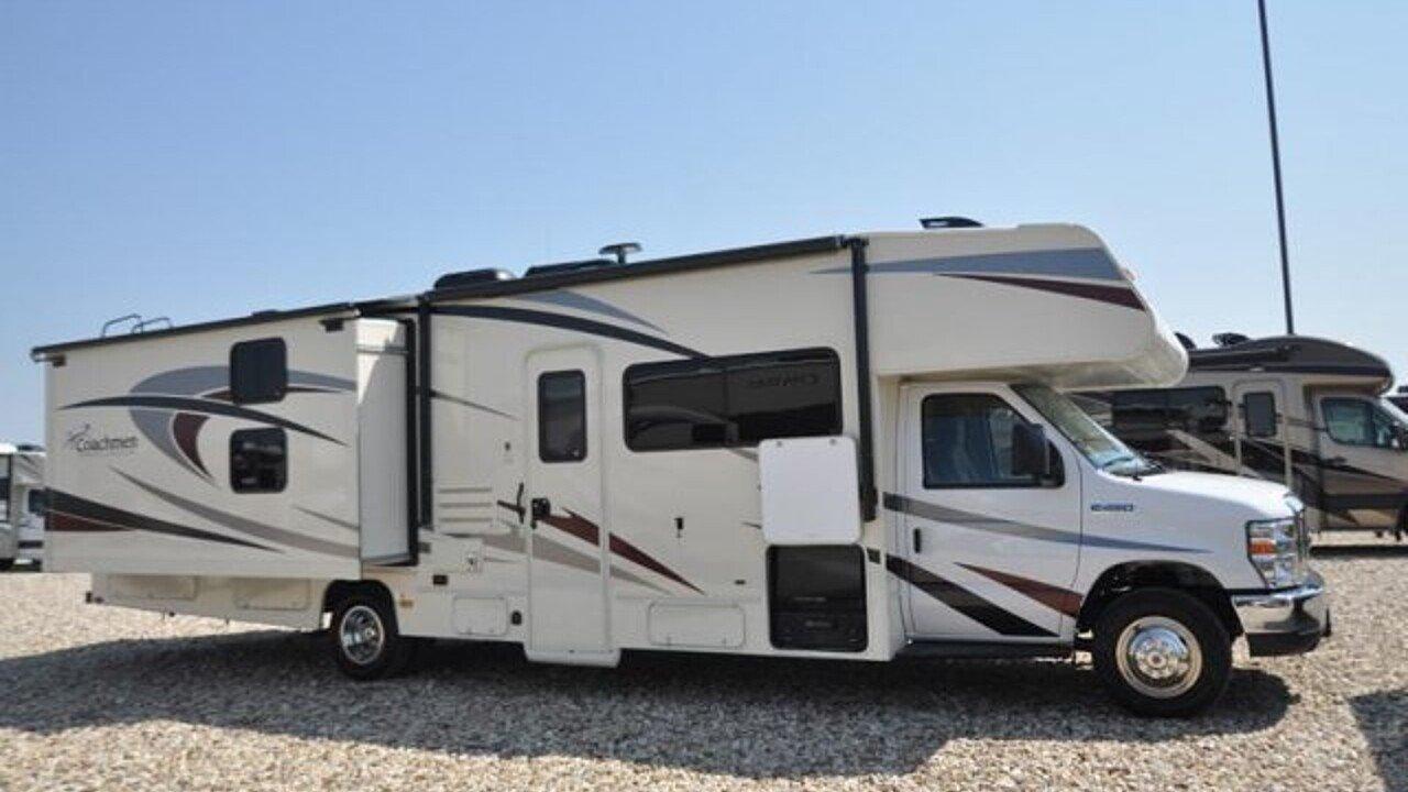2018 Coachmen Freelander for sale 300140861