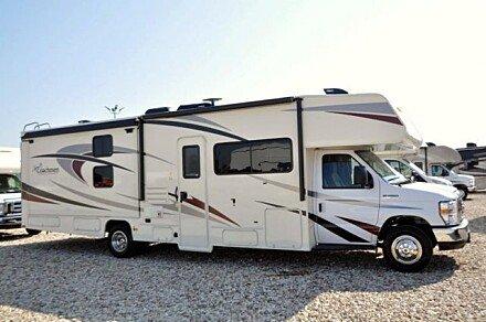 2018 Coachmen Freelander for sale 300140887