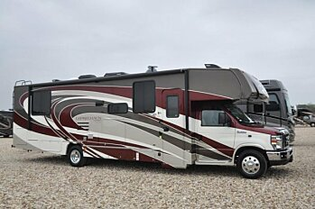 2018 Coachmen Leprechaun 319MB for sale 300131847