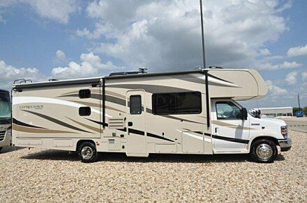 2018 Coachmen Leprechaun for sale 300135085