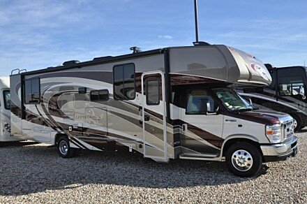 2018 Coachmen Leprechaun for sale 300138257