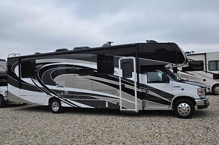 2018 Coachmen Leprechaun for sale 300138261