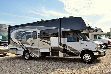 2018 Coachmen Leprechaun for sale 300140871