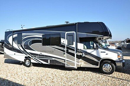 2018 Coachmen Leprechaun for sale 300140894