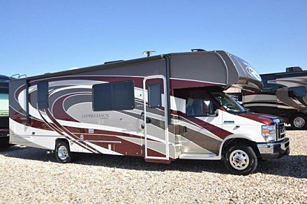 2018 Coachmen Leprechaun for sale 300146747