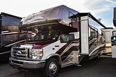 2018 Coachmen Leprechaun for sale 300148737