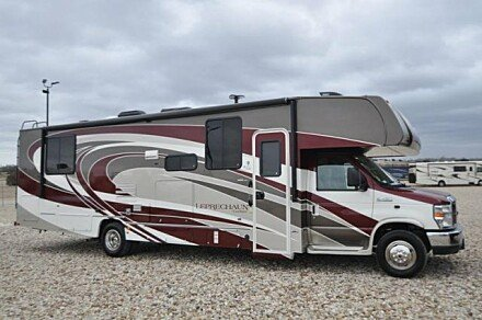 2018 Coachmen Leprechaun for sale 300150293