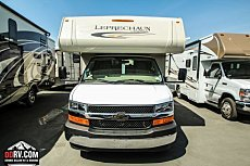 2018 Coachmen Leprechaun for sale 300157293
