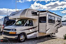 2018 Coachmen Leprechaun for sale 300161177