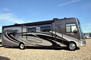2018 Coachmen Mirada for sale 300142826