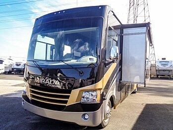 2018 Coachmen Mirada for sale 300146906