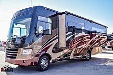 2018 Coachmen Mirada for sale 300140354