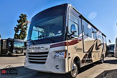 2018 Coachmen Mirada for sale 300141265