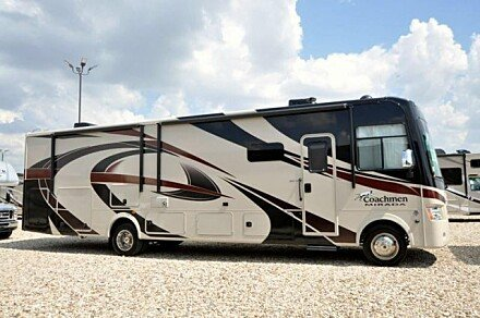 2018 Coachmen Mirada for sale 300141472