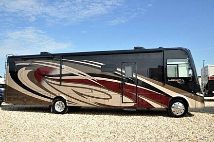 2018 Coachmen Mirada for sale 300142833