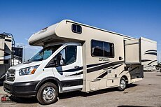 2018 Coachmen Orion for sale 300163490