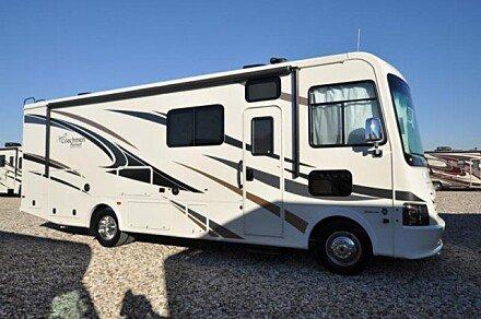2018 Coachmen Pursuit for sale 300149091