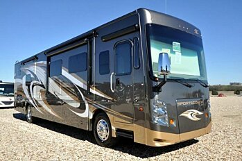 2018 Coachmen Sportscoach 408DB for sale 300123520