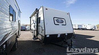 2018 Coachmen Viking for sale 300136876