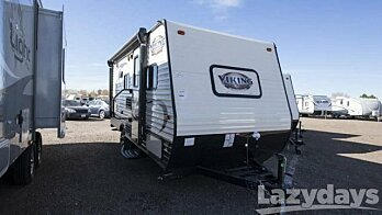 2018 Coachmen Viking for sale 300136879