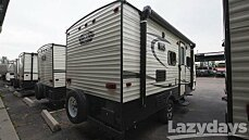 2018 Coachmen Viking for sale 300138489