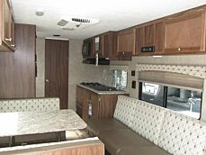 2018 Coachmen Viking for sale 300141875