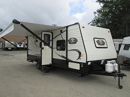 2018 Coachmen Viking for sale 300146332