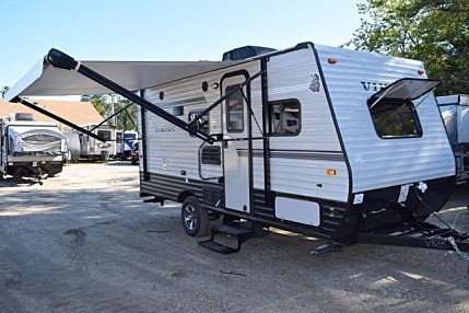 2018 Coachmen Viking for sale 300147730