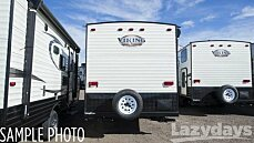 2018 Coachmen Viking for sale 300153360