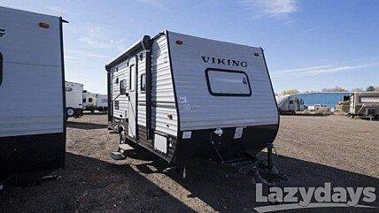 2018 Coachmen Viking for sale 300154447