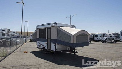 2018 Coachmen Viking for sale 300162042