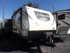 2018 Crossroads Volante for sale 300150949